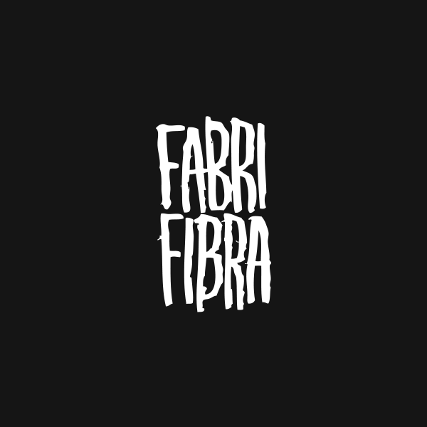 PANICO FABRI FIBRA DA SCARICARE