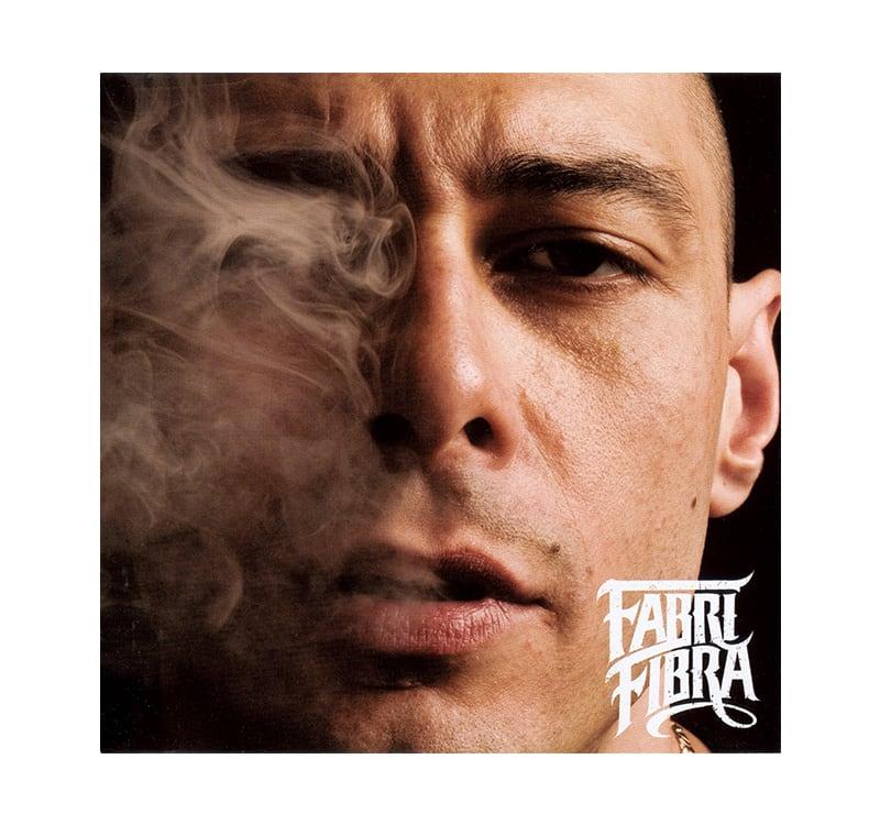 MP3 BUGIARDO TÉLÉCHARGER FIBRA FABRI
